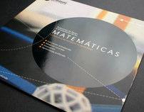 Brochures 2011, FLL, Mustakis.