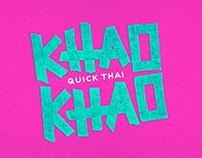 Khao Khao