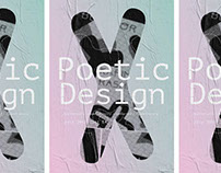 Poetic Design Conference 2017