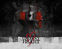Unlucky Heart