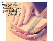 Fargo Argentina - Redes Sociales - FCB&FiRe