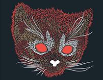 Project Tee-shirt design