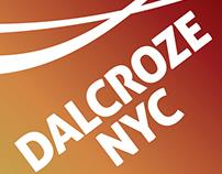 Dalcroze NYC