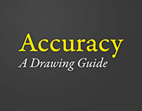 Accuracy - A Drawing Guide