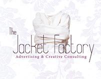 Jacket Factory