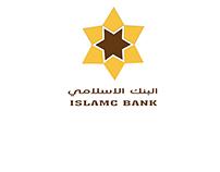 ISLAMC BANK