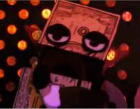Sock Puppet Music Videos
