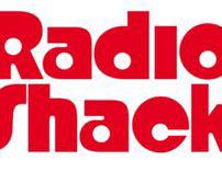 IMC: RadioShack's Return to DIY