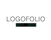 LOGOS ,2011