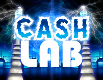 Cash Lab Promotion - The Star Casino