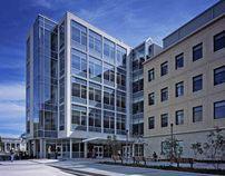 Christopher S. Bond Life Sciences Center