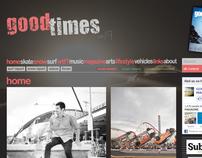 http://goodtimesmag.gr/
