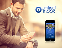 Unified Inbox