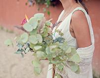 Weddings/Matrimonios