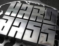 Hard Bass 2012