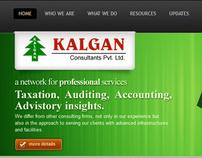 Kalgan Consulting