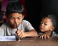 Cambodia Photography Portfolio