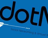 dotNet Magazine