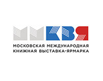 Moscow Book Festival