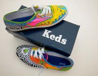 KP Shoes