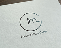 Focused Media Group