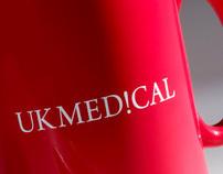 UK Medical