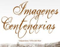 Colección Valparaiso Patrimonial