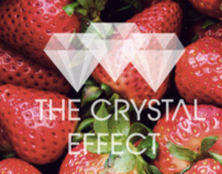 Posters for The Crystal Effect