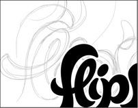 logotypes: baby, child