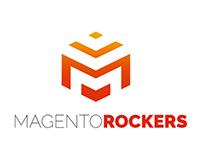Magento Rockers
