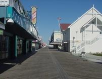 Ocean City Md Photos