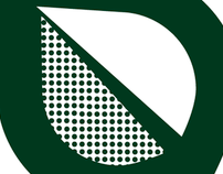 Branding: Green Depot Rebrand Explorations