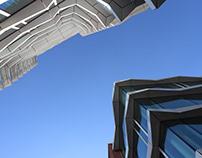 """Photography Bundle: """"Buildings"""""""