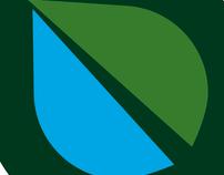 Branding: Green Depot Key Art