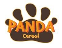 Proyecto Creación Cereal Panda