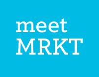 Meet MRKT