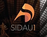 Branding SIDAU 1