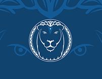Polski Instytut Mediacji - logo concept