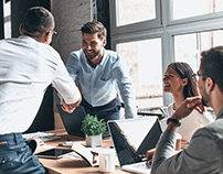 What are the Benefits of Using a Franchise Consulting