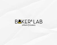 Baker's Lab