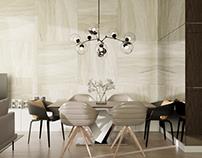 Interior Design with Blender v2.