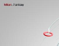 Milan&Fantasy