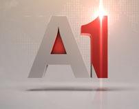 AHABER TV - News Openers