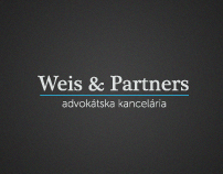 Weis & Partners