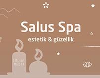 Salus Spa SM