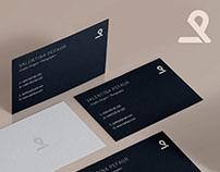 VP - Personal Branding & Identity
