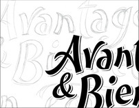 logotypes: funny, fancy