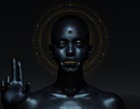 Novi Dei