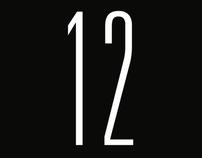 2012 | Calendar