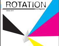 Rotation Magazine